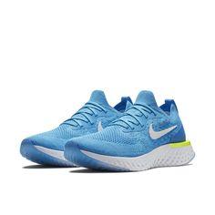 Nike Air Max 90 EZ Sneaker (Big Kid) Nordstrom