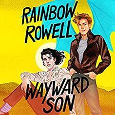 Never Been Kissed, Best Audiobooks, Hard Breathing, Full Cast, Elle Kennedy, Rainbow Rowell, Teen Romance, Hero's Journey, Latest Books
