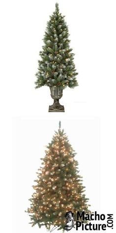 4ft/120cm Galaxy Multi-Colour Fibre Optic Christmas Tree   Trees ...