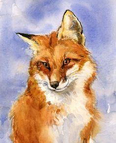 Red Panda Poster By Deerinspotlight