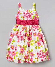 American princess yellow dress