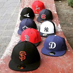 ThisIsTheCap  cap  gorra  mlb  diamondera  baseball  beisbol  neweramx bf93cca05af