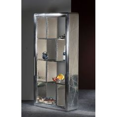 Large Tall Storage Aviator Bookshelf tall units for aviation themed decoration rooms as Smithers cool furniture store for Bedrooms and office styles Uk Furniture Care, Cool Furniture, Furniture Design, Office Furniture, Cube Bookcase, Etagere Bookcase, Metal Bookcase, Aviation Furniture, Corner Display Unit