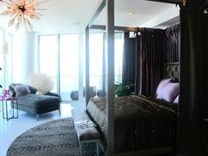 elle decor showhouse at paramount bay, photos on sketch42