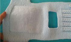 309 best bebek eşyaları images in 2019 baby knitting knitting