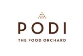 Podi designed by Bravo Company Like this.