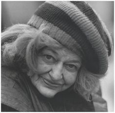 Exchange: Lesson Plan: Exploring the Emotional Impact of Portraiture Through Free Writing Louis Stettner, Close Up Portraits, Light Hair, Lee Jeffries, The Past, Winter Hats, American, Rose, Image