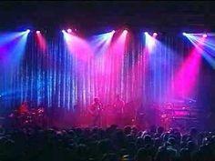 Ani DiFranco - Dallas 1999 (full concert)
