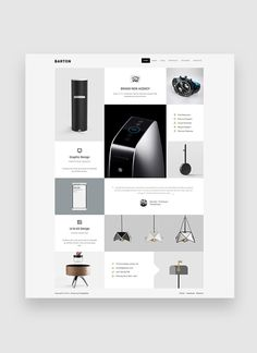 agency, blog, business, clean, corporate, creative, modern, one page, photography, portfolio, responsive, seo, simple Ui Inspiration, Website Design Inspiration, Website Design Layout, Layout Design, Modern Website, Responsive Layout, Creative People, Photography Portfolio, Ui Design