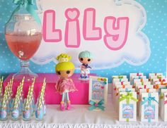 Articles | Bickiboo Party Supplies