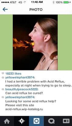 Remedies For Heartburn And Acid Reflux 094414 - Acid Reflux. Acid Reflux Cure!