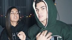 Okay but Ethan's hoodie looks extra comfy�� Cameron Dolan, Ethan Dolan, Grayson Dolan, I Don T Love, My Love, Dollan Twins, Identical Twins, Twin Brothers, Smiles And Laughs