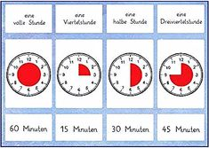 teaching material-free – Magic One – DesignBlo … – Clock Ideas Autism Education, Special Education, Montessori Education, Math Worksheets, Math Activities, Primary School, Elementary Schools, Kids Learning, Teaching Kids