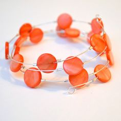 Color Me Coral! {Fashion Contributor} | My Favorite FindsMy Favorite Finds