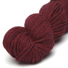 DK Alpaca Heather Knitting Wool, A Blend of Alpaca and Peruvian Highland Wool in a standard double knit yarn.  Price £2.99 / 50g and 20% off if you sign up to the Artesano newsletter.  Colour: Ruby #ruby #red #deepred #darkred #ember #alpacawool #alpacayarn #wool #yarn #doubleknit #doubleknitting #dkyarn #dkwool #dk #crochet #crocheting #crocheted #knitted #knitting #knit #knitter #crocheter #artesano #heather