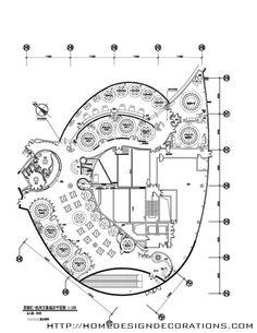 Reimann interior hotel lobby design interior sketches for Jardin restaurant madison
