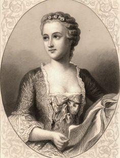 Jeanne-Antoinette-Poisson-Marquise-de-Pompadour-Favorite-du-Roi-Louis-XV