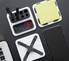 12 Workspace Organizers to Keep Your Desk Clutter Free – The Gadget Flow – Medium