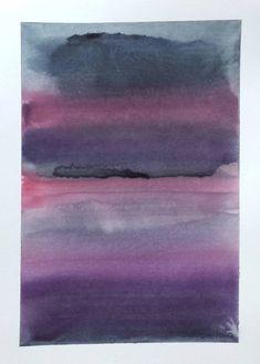 900 Aa Watercolor Ideas In 2021 Watercolor Watercolor Art Watercolor Paintings