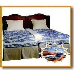 Bedroom Accessories On Pinterest Mattress Bed Bug Spray