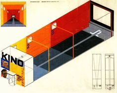 herbert-bayer-design-for-a-cinema-1924-1925-gouache-cut-and-pasted-photomechanical-and-print-elements-ink-and-pencil-on-paper-54-6-x-61cm.jpeg (4832×3864)