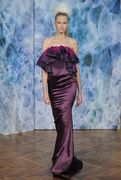 Alexis Mabille, Haute Couture, Fall/Winter 2014-2015|22