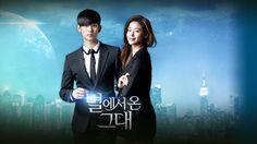 Kim Soo-hyun - from the stars you카지노바카라카지노바카라카지노바카라카지노바카라