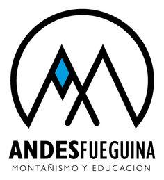 AndesFueguina