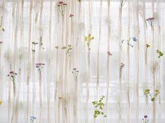 Akane Moriyama, Draped Flowers_012