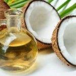 Uleiul de cocos – un superaliment cu multiple beneficii pentru organism
