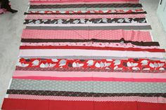 strip-quilt-layout