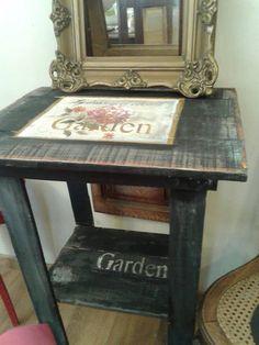Ideas vintage Bettina.: Finde , en Lobos. Galpones con onda.