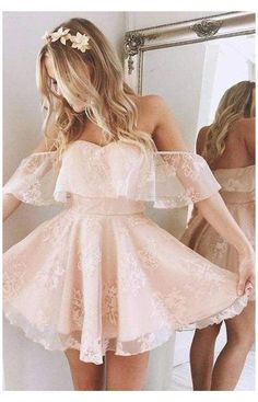Tight Prom Dresses, Cute Homecoming Dresses, Prom Dresses For Teens, Lace Party Dresses, Prom Dresses Blue, Pretty Dresses, Evening Dresses, Sexy Dresses, Dress Party