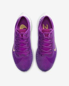 Nike Zoom Pegasus Turbo 2 Special Edition Women's Running Shoe. Nike.com
