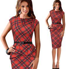 JaneBoutique 2015 New Fashion