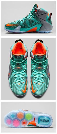 super popular d8952 d0675 Mens Womens Nike Shoes 2016 On Sale!Nike Air Max  Nike Shox  Nike Free Run  Shoes  etc. of newest Nike Shoes for discount sale