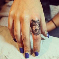 tattoo_husky - Google zoeken