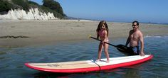 surfingsports.com : Standup Paddle Surfing Lessons, stand up paddle, paddlesurf,SUP,standup paddling,paddleboards, stand on paddleboards,standup paddles.