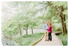 bedford-virginia-engagement-photographer-peaks-of-otter-allison-and-davis-32