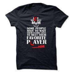 Ice Hockey MOM, Order HERE ==> https://www.sunfrog.com/Sports/Ice-Hockey-MOM-18955514-Guys.html?41088 #hockeylovers #hockeymom #hockeyplayer