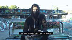 想出現在 Alan Walker 最新〈Alone〉MV 裡?竟然只要簡單「這樣做」你我都有機會! - JUKSY 街星