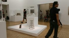 Pompidou Paris, Desk, Furniture, Home Decor, Desktop, Decoration Home, Room Decor, Table Desk, Home Furnishings