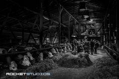 LaBrassBanda  Foto: Andreas Richter #AndreasRichter #director #photographer #photography #Fotograf #LaBrassBanda