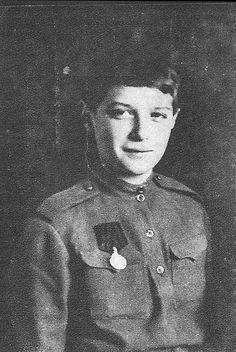 Alexei Nikolaevich