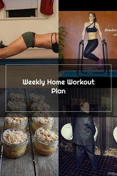 Melissa Bender Melissa Bender Fitness: Weekly Home Workout Plan Melissa Bender At Home Workout Plan, At Home Workouts, Melissa Bender, How To Plan, Fitness, Home Workouts, Keep Fit, Home Fitness, Rogue Fitness
