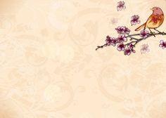 Tablica suchościeralna z nadrukiem Bird Tree, Whiteboard, Bonsai, Organization, Autumn, Spring, Diy, Home Decor, Erase Board