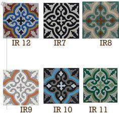 Kök on Pinterest  Tile, Stockholm and Moroccan Tiles