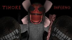Timore Inferno PC Game Full Download   Timore Inferno is the fourth independent ghastliness diversion in the Timore arrangement. Weird guests have gone to a young lady's home, victimizing her home and executing everybody inside… But her. With dolls holding the annoyance of her misfortune, everybody who tries to go there and explore what happened ...