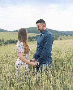"""Páči sa mi to: 64, komentáre: 2 – Amy Klusová Sivčáková - Foto (@amyklusovasivcakovafotografie) na Instagrame: """"#nikon #nikond750 #d750 #photo #photographer #photoshoot #couple #love #nature #engaged…"""""""