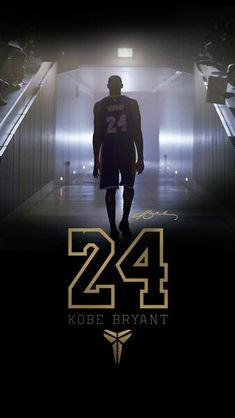 kobe bryant quotes ~ kobe bryant + kobe bryant quotes + kobe bryant wallpaper + kobe bryant family + kobe bryant and daughter + kobe bryant tattoo + kobe bryant black mamba + kobe bryant and gigi Kobe Quotes, Kobe Bryant Quotes, Kobe Bryant Family, Kobe Bryant 24, Maillot Lakers, Kobe Brayant, Kobe Beef, Kobe Bryant Tattoos, Anakin Vader